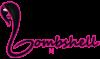 bombhair-logo-e1474655497899